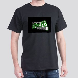 Greetings From LV-426 T-Shirt