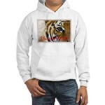 I Survived The 80s!! Hooded Sweatshirt