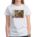 I Survived The 80s!! Women's T-Shirt
