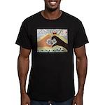 Arianna Earth Day Art Contest Winner T-Shirt