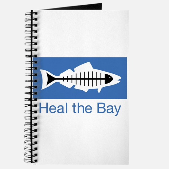 Heal the Bay Journal