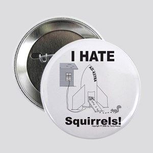Squirrel Rocket Button