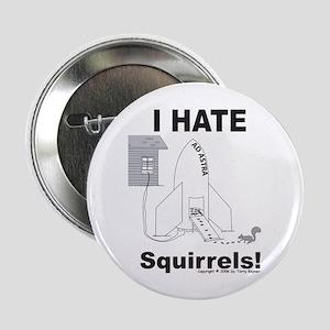 Squirrel Rocket Button