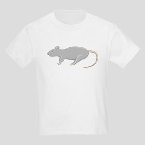 Rat Kids T-Shirt