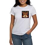 EOS Custom Women's T-Shirt