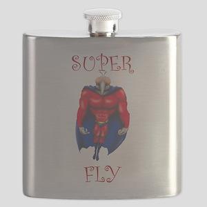SASQUATCH Flask