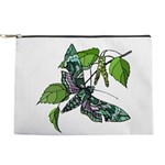 butterfly-5 Makeup Pouch