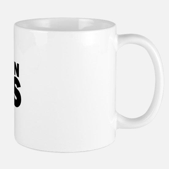 wisconsinsucks1 Mugs
