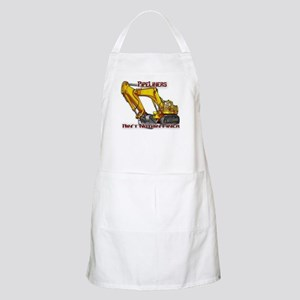 Pipeliners Apron