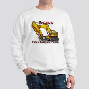 Pipeliners Sweatshirt