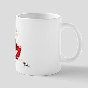 Kitri Mug
