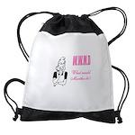 wwmd-1000x1000.png Drawstring Bag