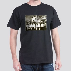 Eastern Airlines Male Flight Attendants T-Shirt