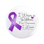 Ribbon Alzheimers Disease 3.5
