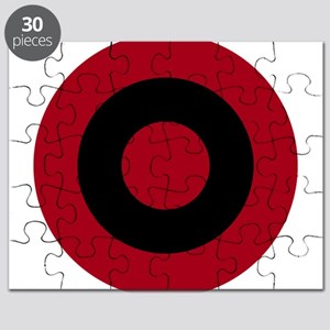732bd88955e Albania Puzzles - CafePress