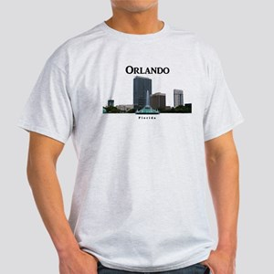 Orlando Light T-Shirt