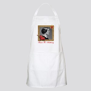 Susan B. Anthony Apron