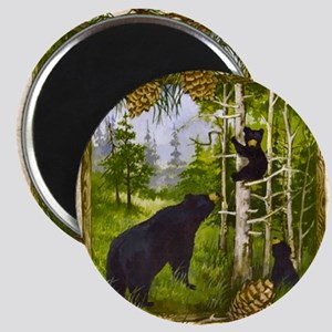 Best Seller Bear Magnet