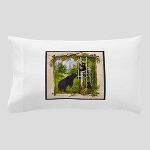 Best Seller Bear Pillow Case