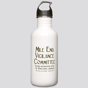 mile end Stainless Water Bottle 1.0L