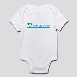 playadelcarmenwater Body Suit