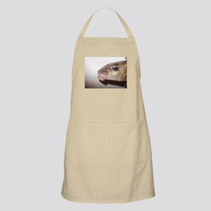 Suckers Suction Mouth Apron