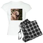 tersai-head-oil.210... Women's Light Pajamas
