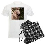 tersai-head-oil.210... Men's Light Pajamas