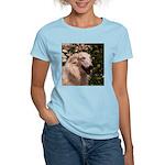 tersai-head-oil.210... Women's Light T-Shirt