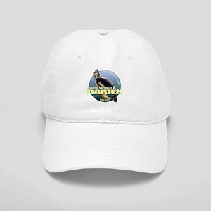 Darien NP Baseball Cap