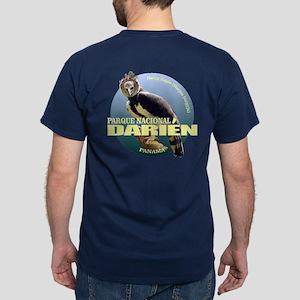 Darien Np T-Shirt