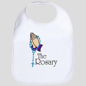 The Rosary Bib