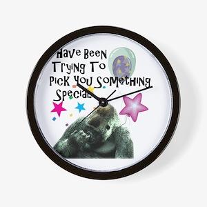 bdaypicker.png Wall Clock