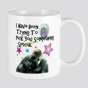 bdaypicker Mug