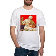 Mad Scientist 3 Shirt