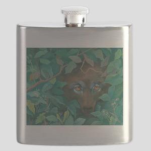 Watcher Flask
