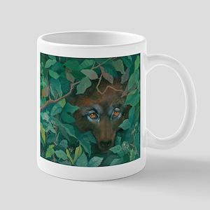 Watcher Mug