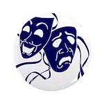 DWP Blue Logo 3.5