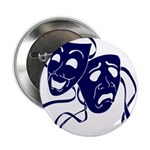 DWP Blue Logo 2.25