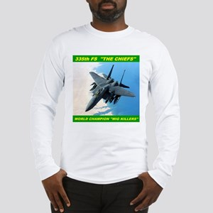 AAAAA-LJB-94-A Long Sleeve T-Shirt
