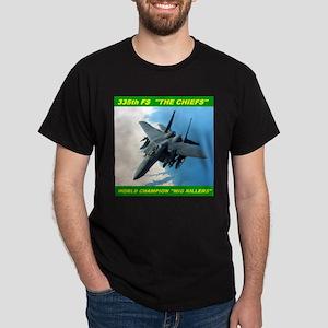 AAAAA-LJB-94-A T-Shirt