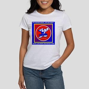 AAAAA-LJB-95-AB T-Shirt