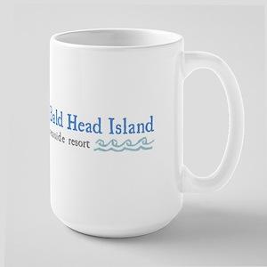 Picture1 Large Mug
