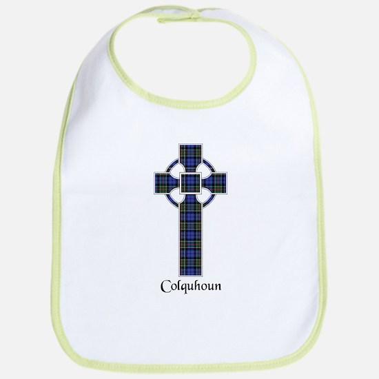 Cross - Colquhoun Bib