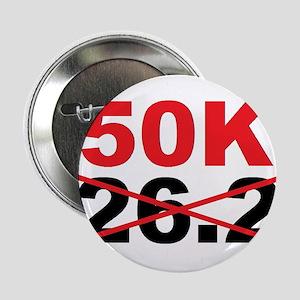 Beyond the Marathon - 50 Kilometer Ultramarathon 2