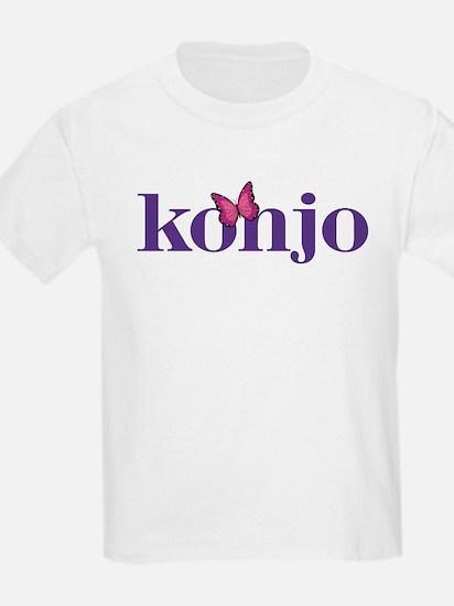 konjo T-Shirt