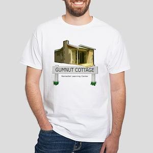 b80c93838ddf Summer Heights High T-Shirts - CafePress