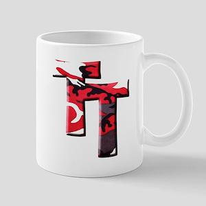 Tactical Techie Mug