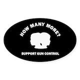 Gun control 10 Pack