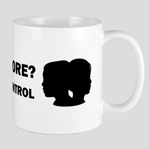 How Many More Mug